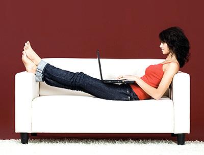 sofakontor.jpg