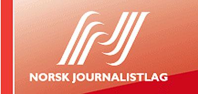 logo journalistlaget