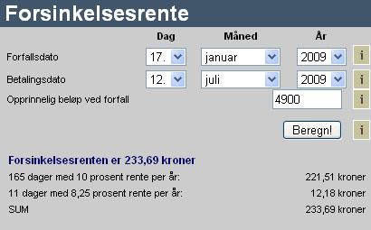f_kalkulator