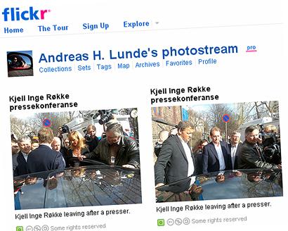 flickr-lunde