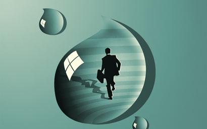 globaliseringsboka-finans