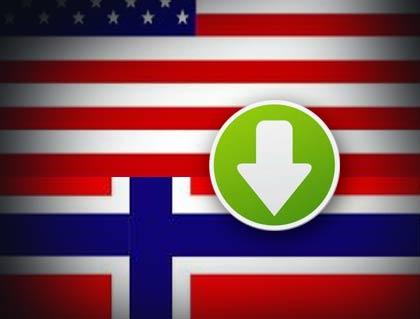 f2db2e976 Husk merverdiavgift på tjenester fra utlandet | Frilansinfo.no