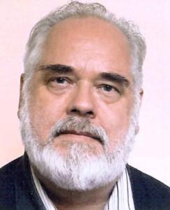 Lars Martin Fosse, NORFAG
